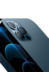 Apple iPhone 12 Pro 512GB Oceaanblauw