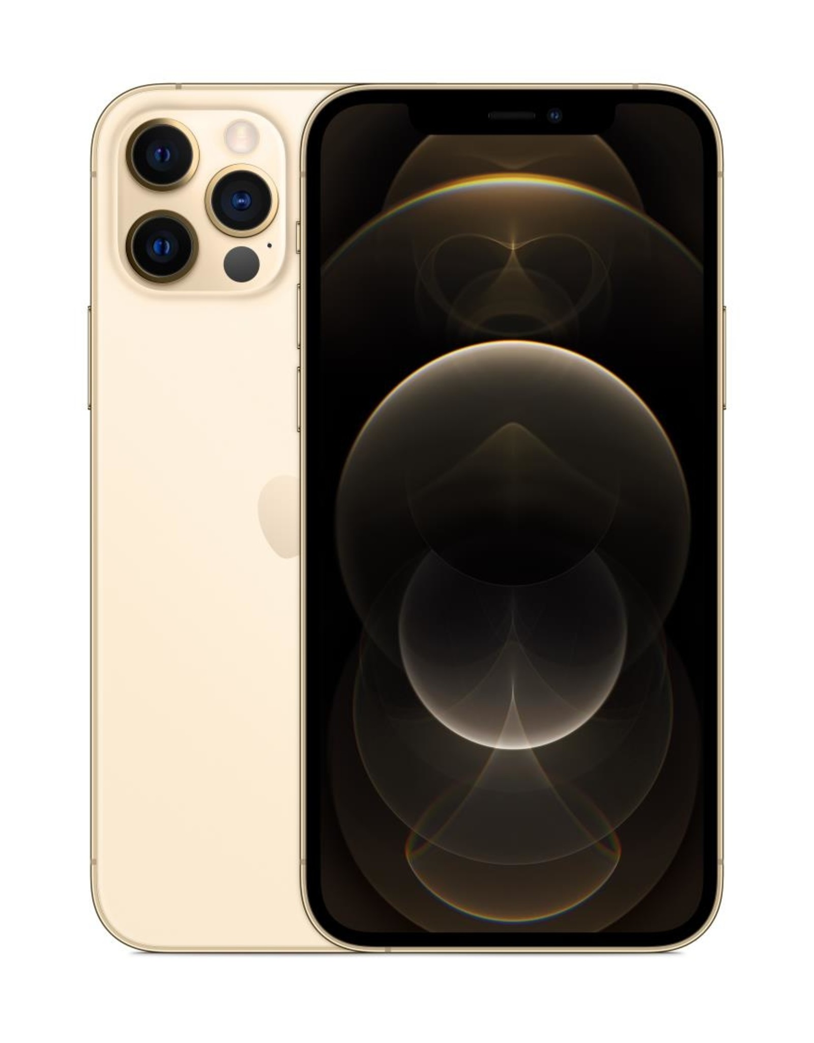 Apple iPhone 12 Pro 512GB Goud