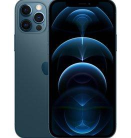 Apple iPhone 12 Pro 256GB Oceaanblauw