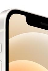 Apple iPhone 12 64GB Wit