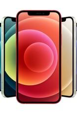 Apple iPhone 12 64GB Rood