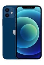 Apple iPhone 12 64GB Blauw