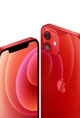 Apple iPhone 12 128GB Rood