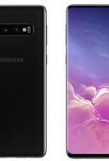 Samsung Samsung Galaxy S10 Dual Sim G973F 128GB Black