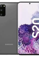 Samsung Samsung Galaxy S20 4G Dual Sim G980F 128GB Cosmic Gray