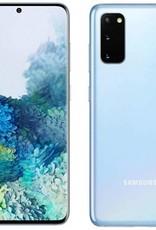 Samsung Samsung Galaxy S20 4G Dual Sim G980F 128GB Cloud Blue
