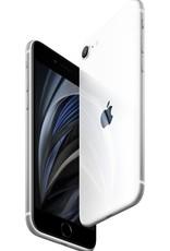 Apple iPhone SE 256GB Wit