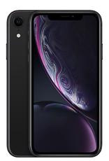 Apple iPhone Xr 64GB Black