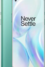 OnePlus 8T Dual Sim 5G 256GB Green