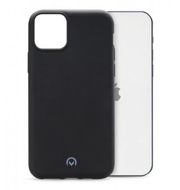 Mobilize Gelly Case Apple iPhone 12/12 Pro Black