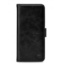 Mobilize Elite Gelly Wallet Book Case Apple iPhone 12/12 Pro Black