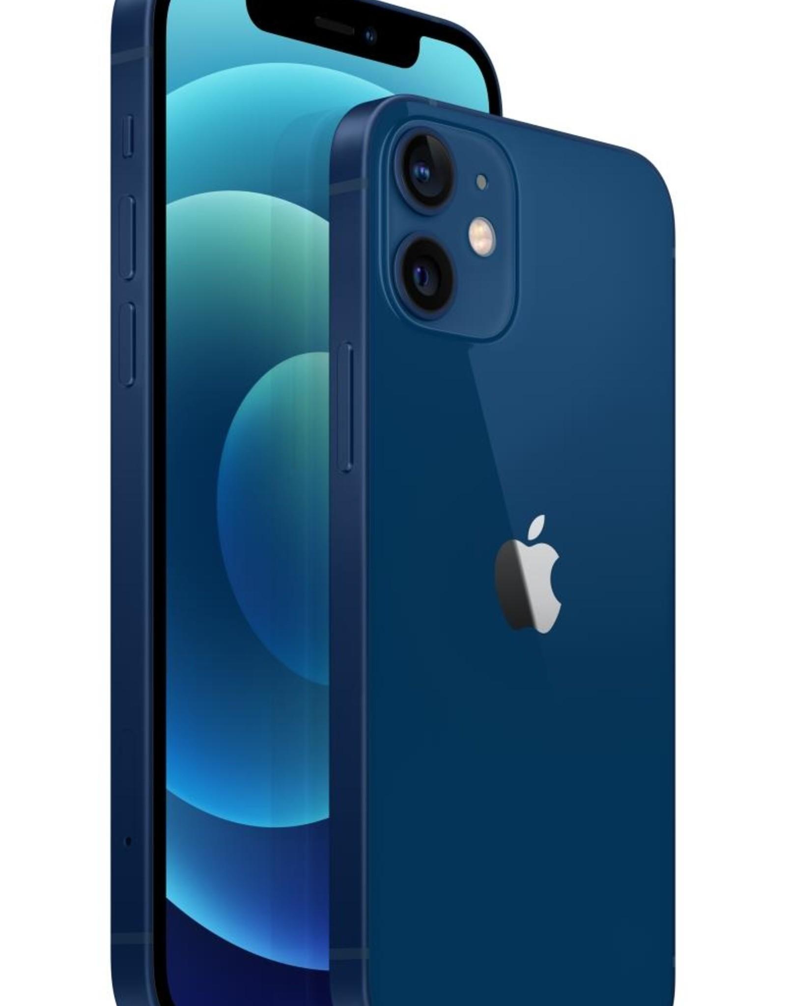 Apple iPhone 12 Mini 128GB (NIET GEBRUIKEN!)