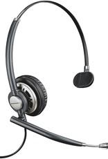 Plantronics Plantronics Headset EncorePro HW710
