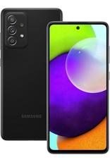 Samsung Galaxy A72 Dual Sim 128GB