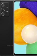 Samsung Galaxy A52 5G Dual Sim A526B 128GB Black