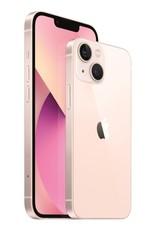 Apple iPhone 13 512GB Roze