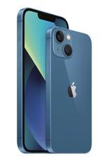 Apple iPhone 13 256GB Blauw