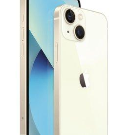 Apple iPhone 13 256GB Sterrenlicht