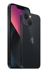 Apple iPhone 13 256GB Middernacht