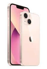 Apple iPhone 13 128GB Roze