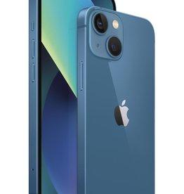 Apple iPhone 13 128GB Blauw