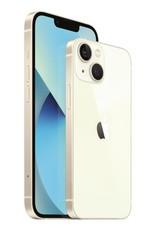 Apple iPhone 13 mini 256GB Sterrenlicht