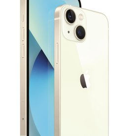 Apple iPhone 13 mini 128GB Sterrenlicht