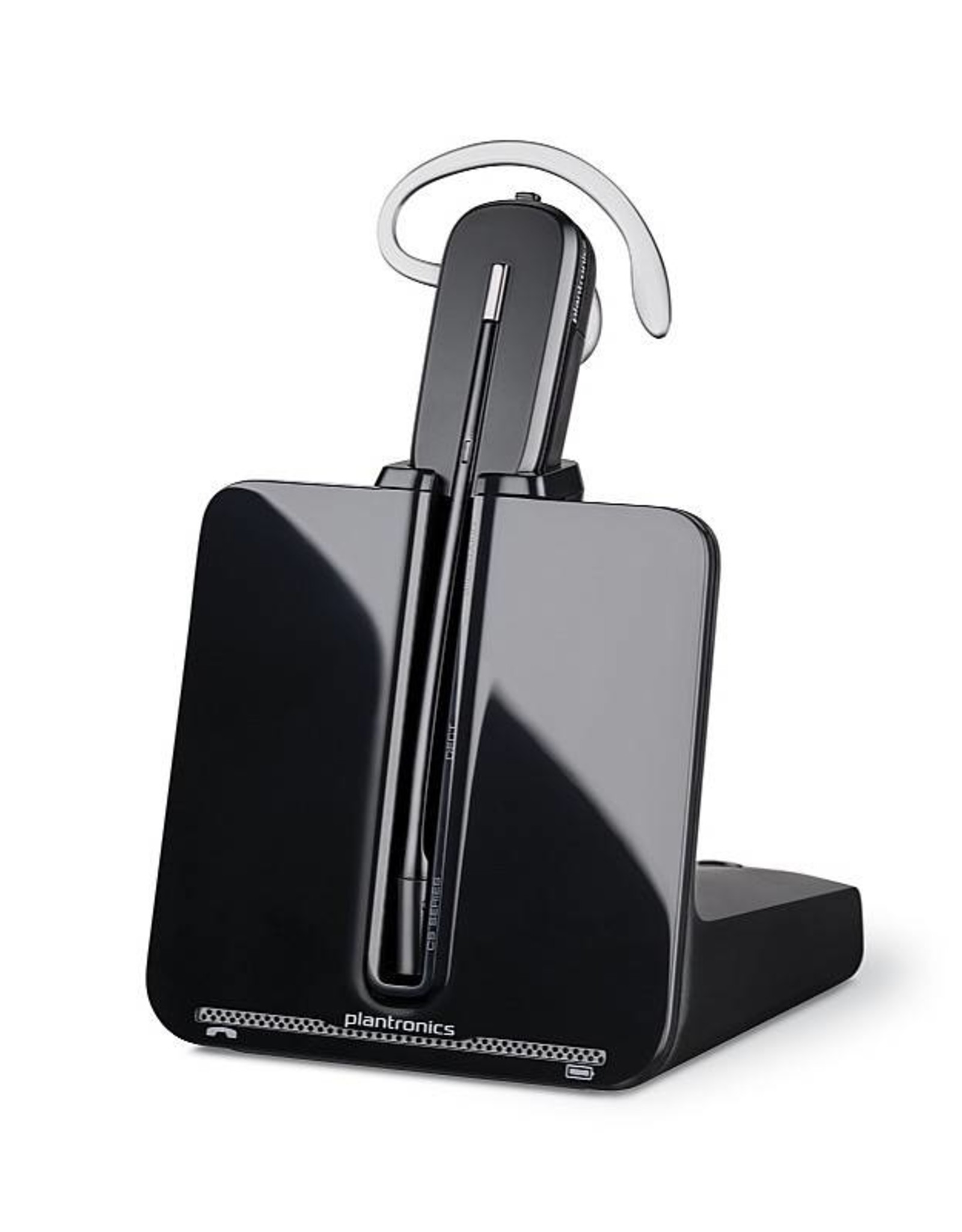 Plantronics Plantronics CS540 DECT Headset System, Convertible