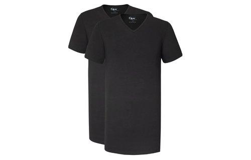 Barcelona Long T-shirt