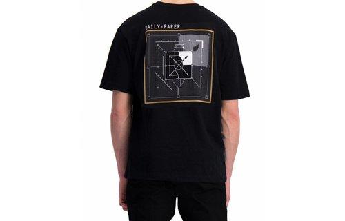 Dare Studio Daily Paper T Shirt