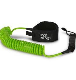 Ungi Bungi Leash