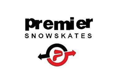 Premier Snowskates