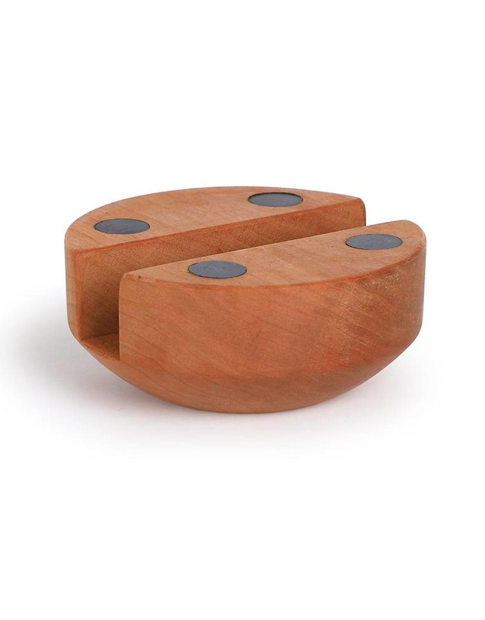 Vew-Do Vew-Do Magnetic Wobble Rock 360°-Wackelunterlage