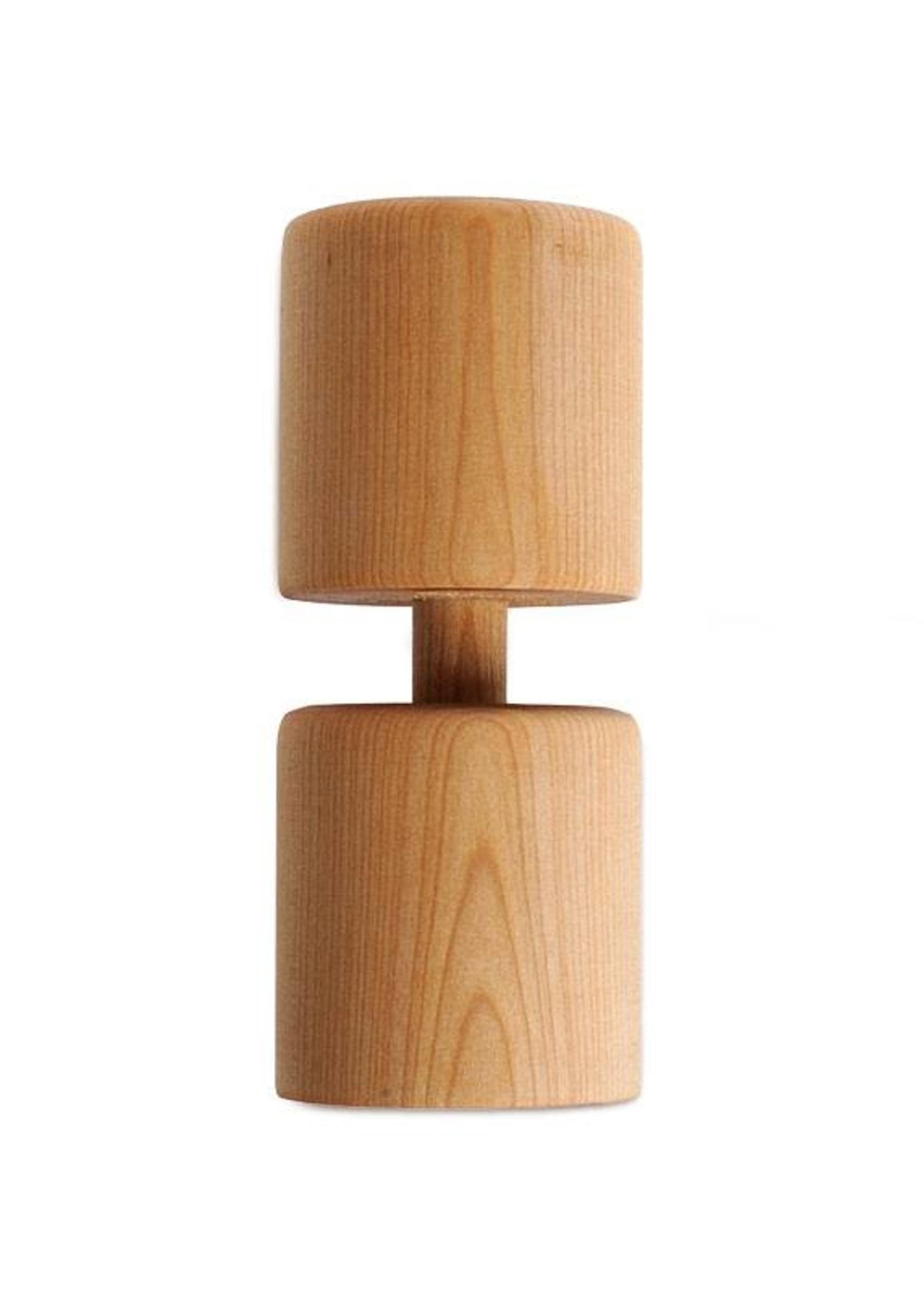 Vew-Do Vew-Do Mini 101 Board Rock Ersatzrolle