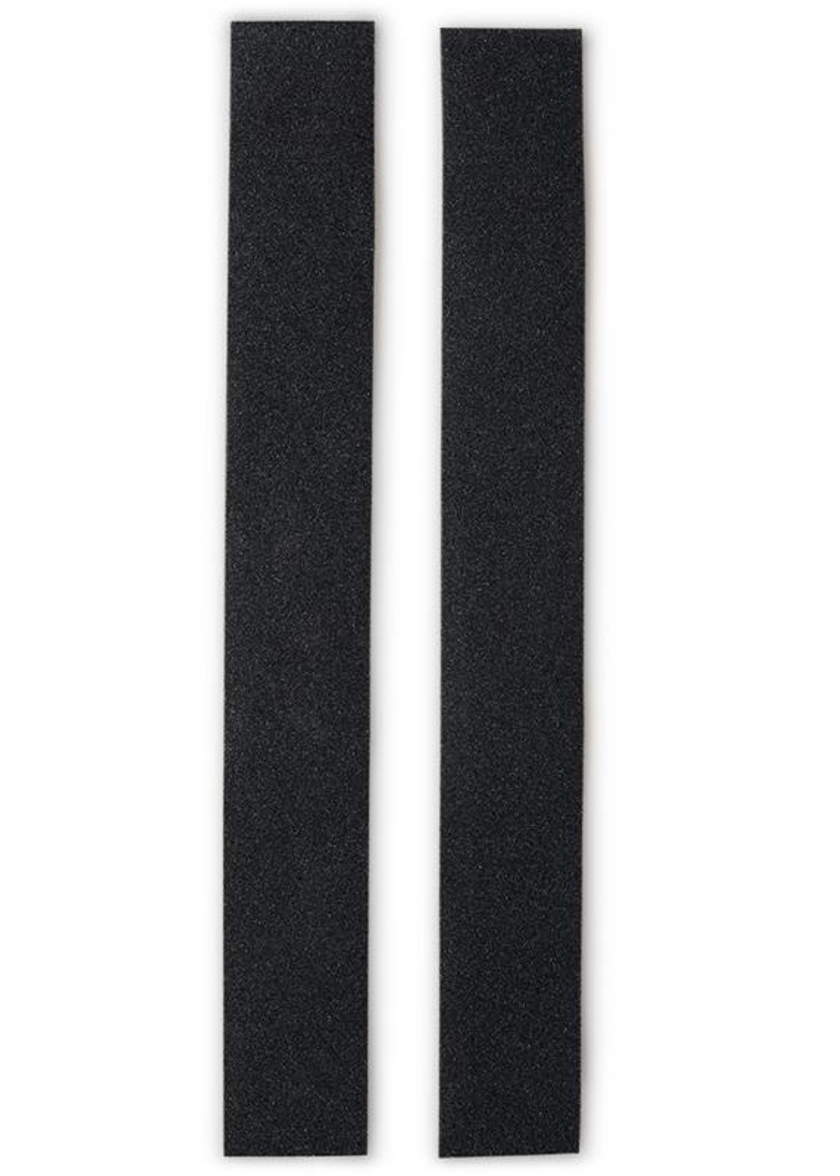 Vew-Do Vew-Do Replacement Griptape Friction Tape for the Bottom