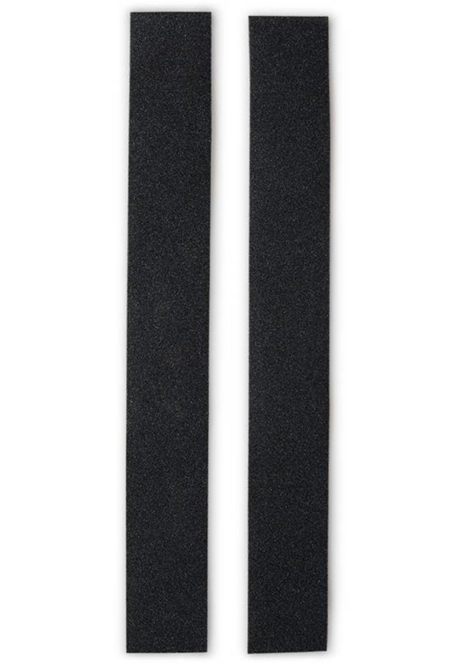 Vew-Do Vew-Do Replacement Griptape Haftbelag für Balancetrainer