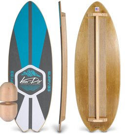 Vew-Do Surf 33