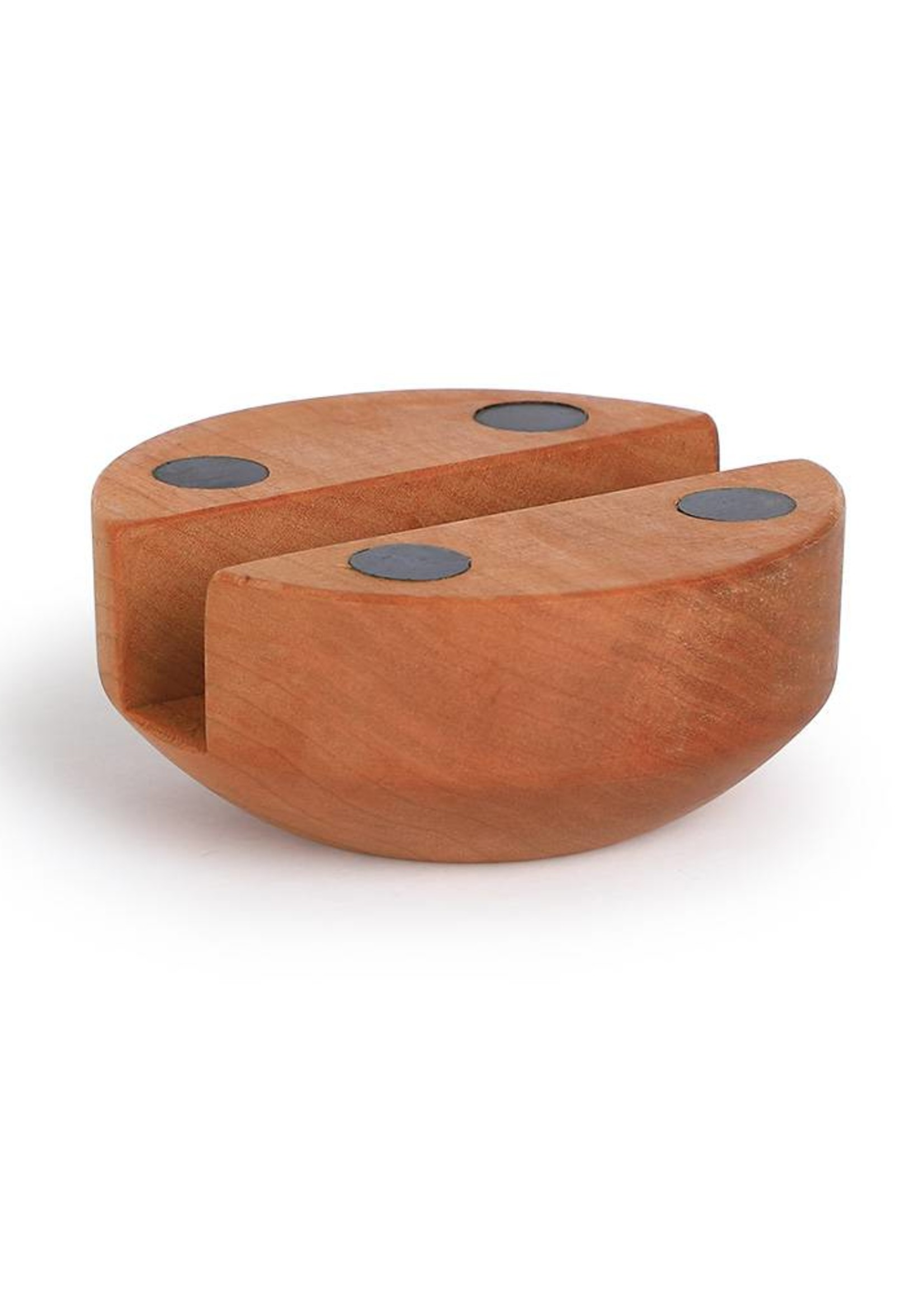 Vew-Do Vew-Do Zone Stand Up Balance Trainer Chocolate