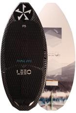 "Phase Five Phase Five Leeo 50"" Damen Skim-Style Wakesurf"