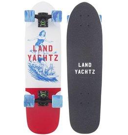 Landyachtz Landyachtz Dinghy Surfer
