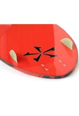 Phase Five Phase Five DTS 2.2 Twin Fin for Skim Style Boards
