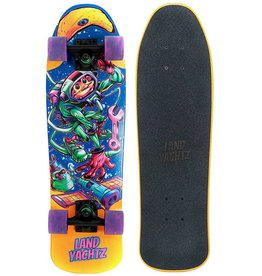 Landyachtz Landyachtz Bottle Rocket Astro Chimp