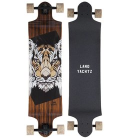 "Landyachtz Landyachtz Switch 40"" Tiger"