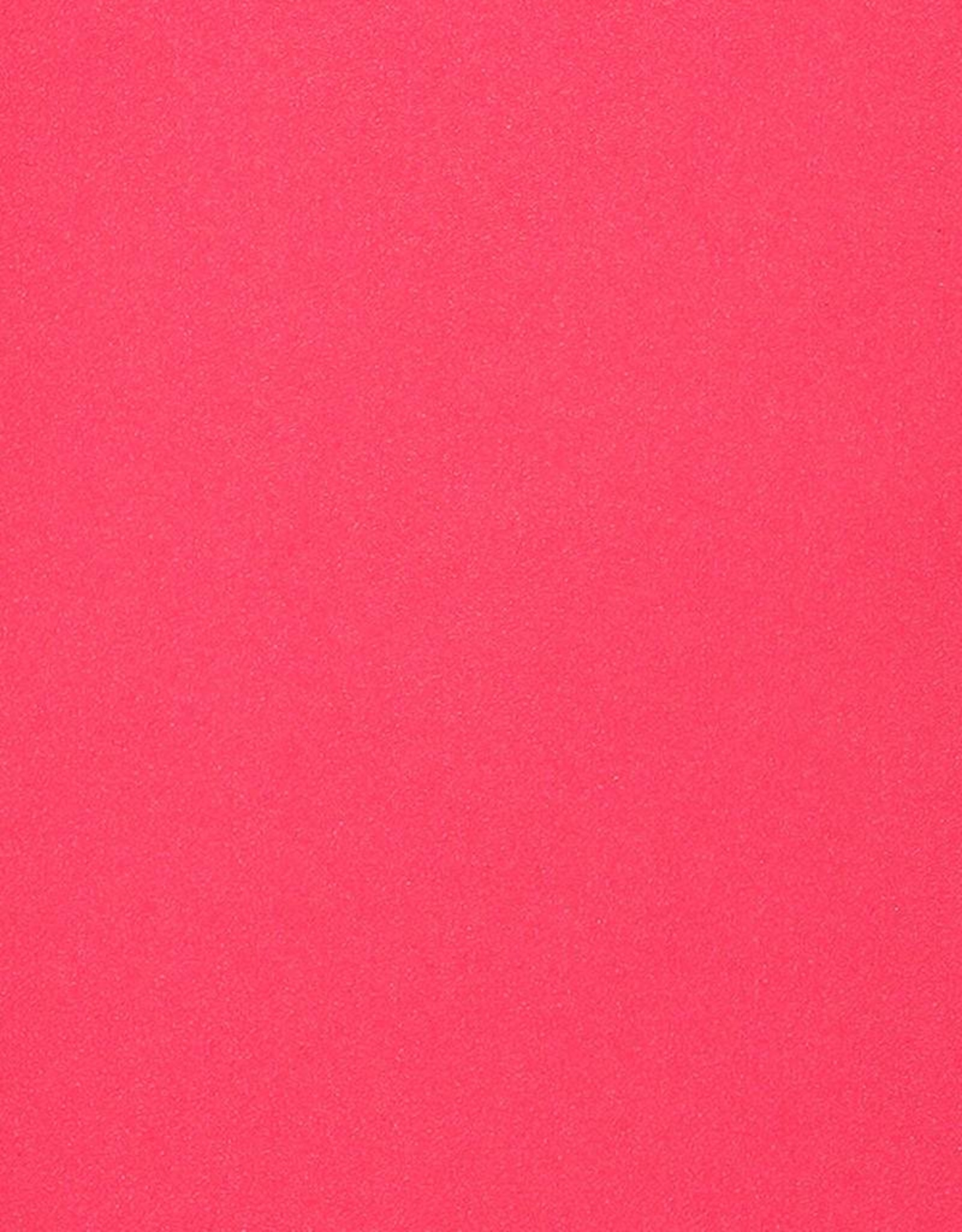 "Vision Street Wear Vision Color Griptape Sheet 9"" x 33"" Pink"