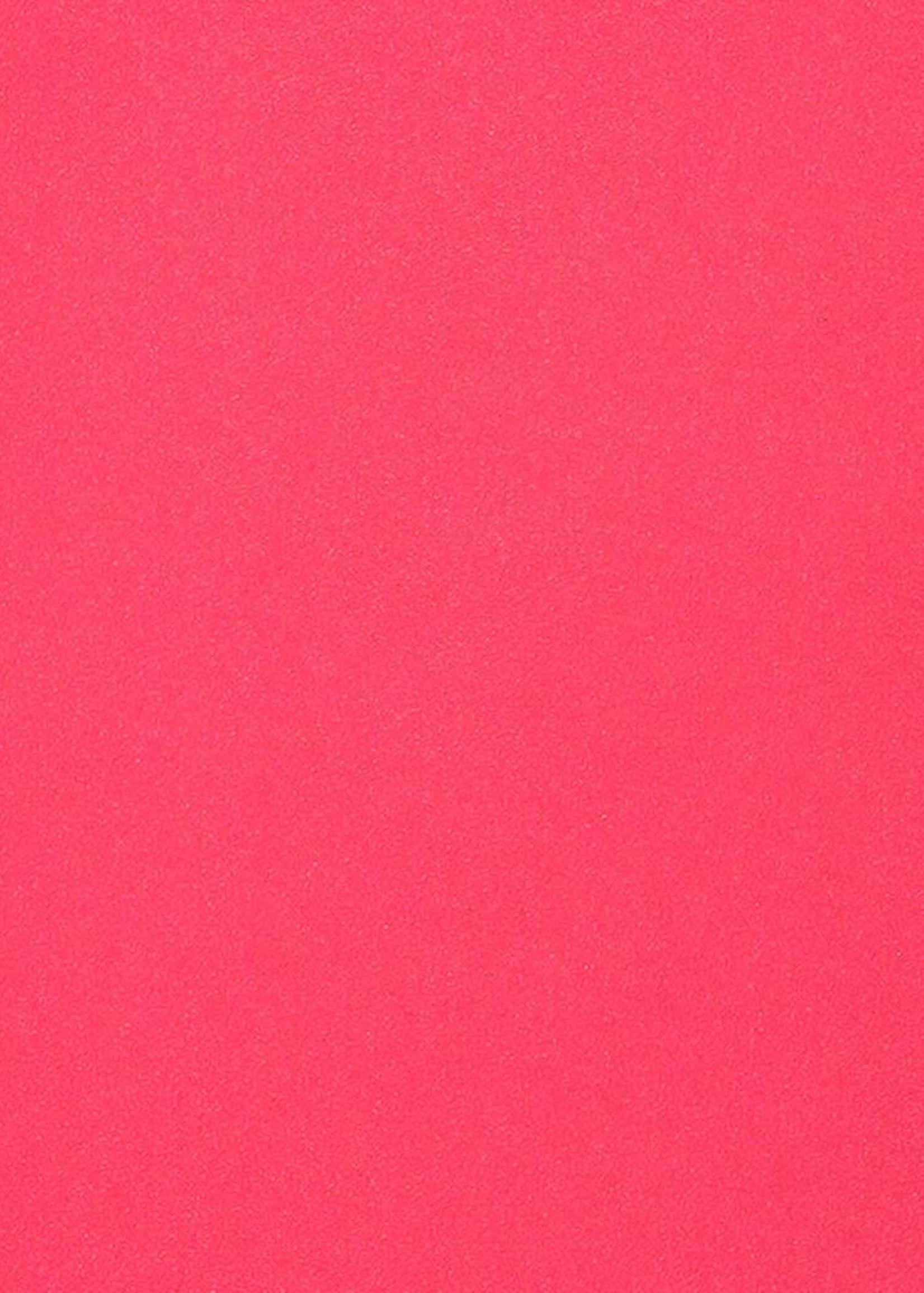 """Vision Street Wear Vision Color Griptape Sheet 9"""" x 33"""" Pink"""