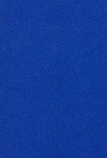 "Vision Street Wear Vision Color Griptape Sheet 9"" x 33"" Blue"