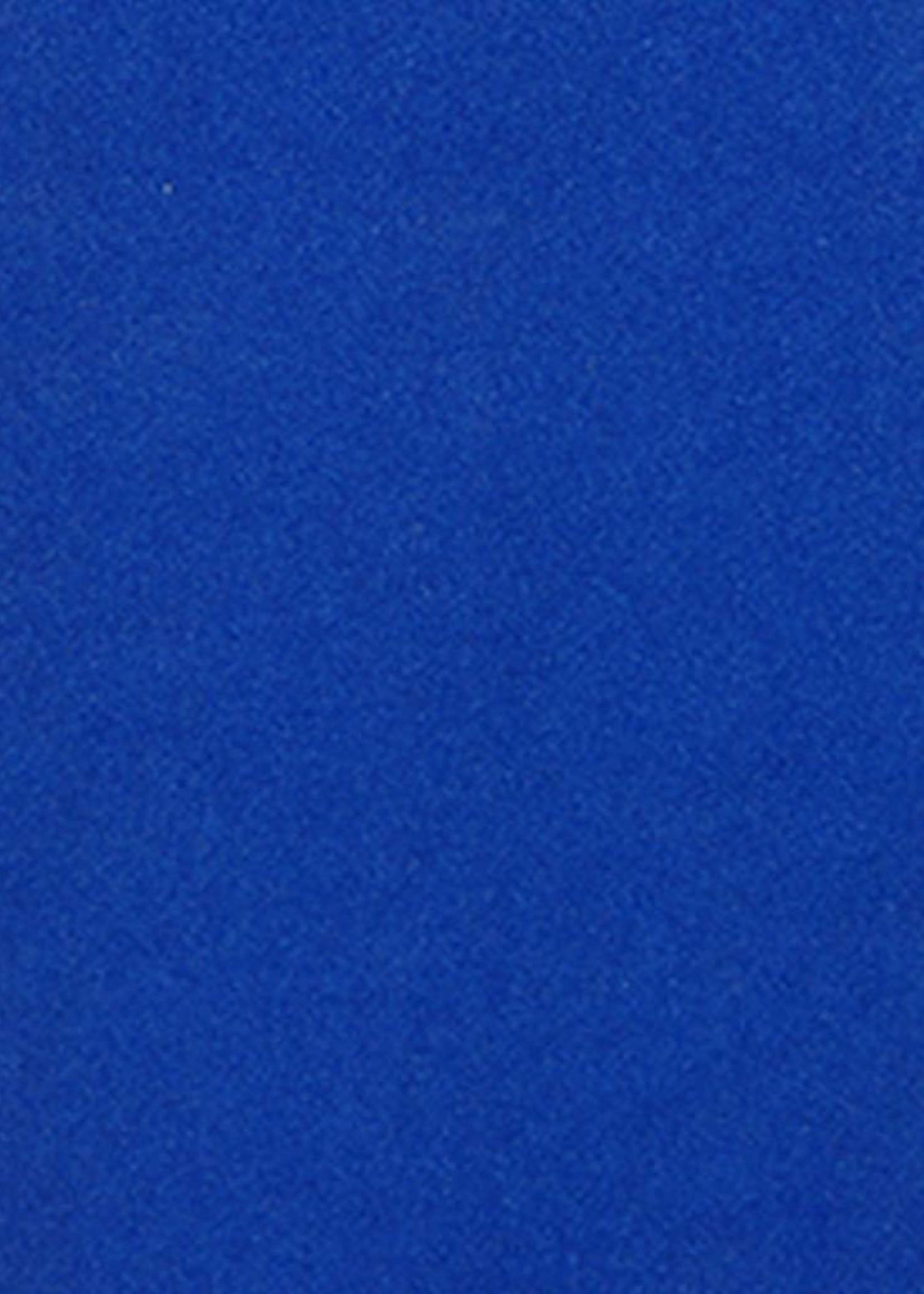 "Vision Street Wear Vision Color Griptape Sheet 9"" x 33"" Blue"