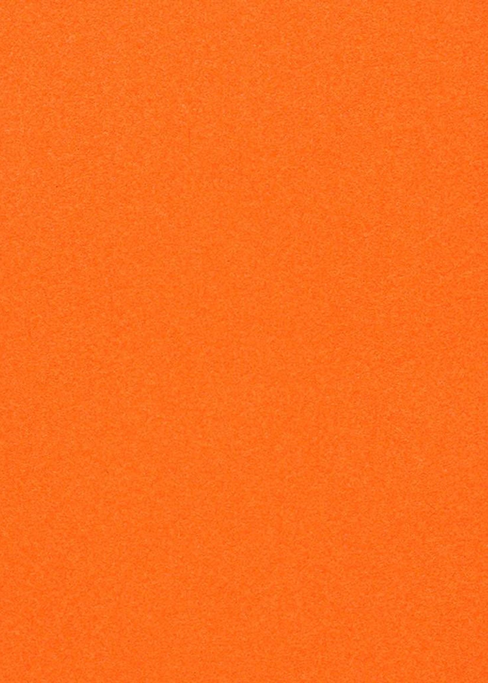 """Vision Street Wear Vision Color Griptape Sheet 9"""" x 33"""" Orange"""