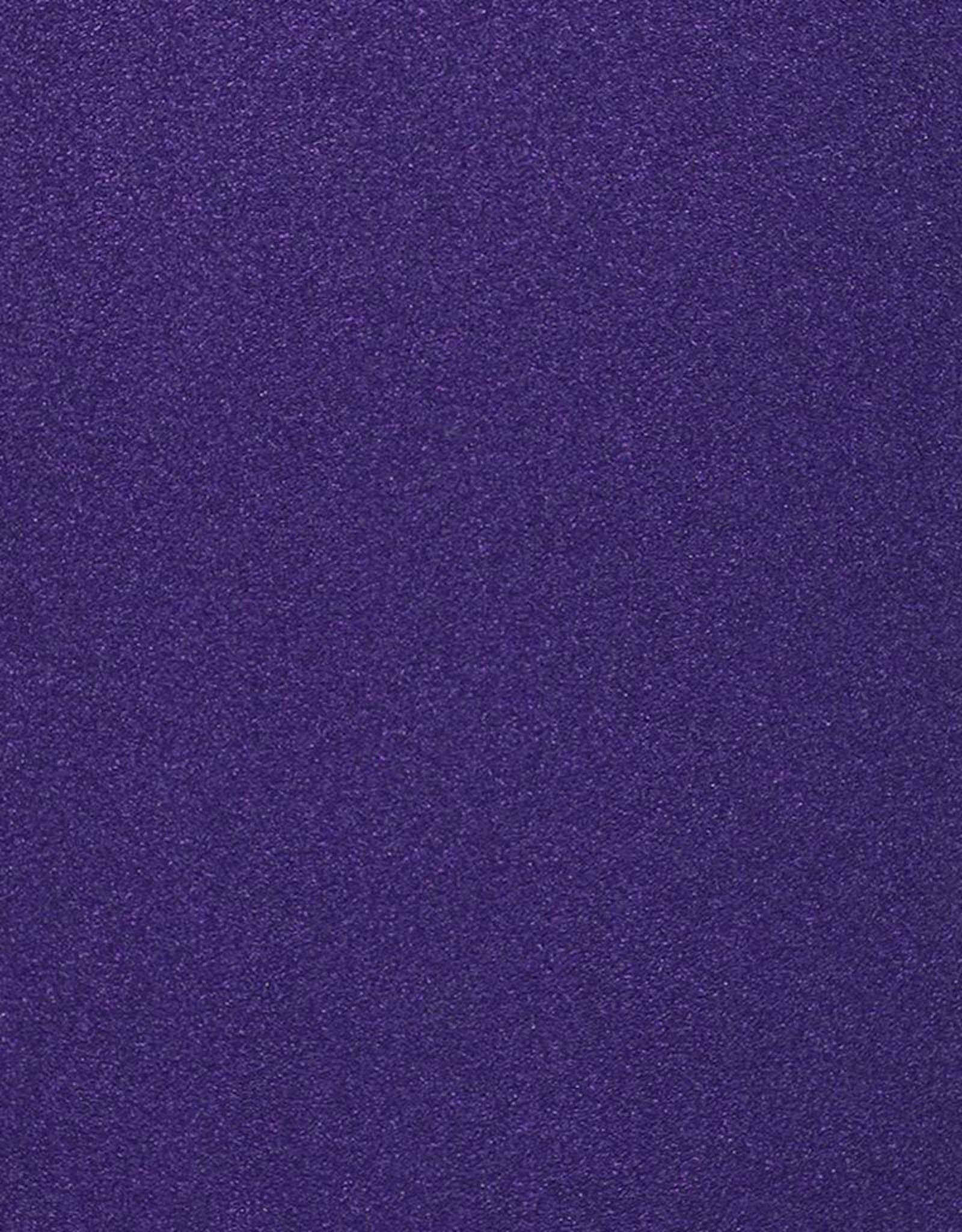 "Vision Street Wear Vision Color Griptape Sheet 9"" x 33"" Purple"