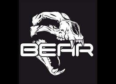 Bear Achsen